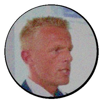 Johan Buigholt