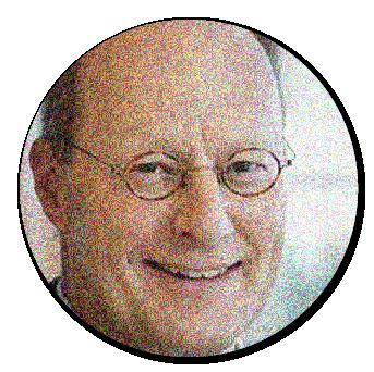 Paul Verheul