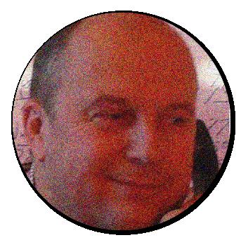 Rob Willemsen